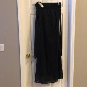 Tommy Bahama Maxi Dress Cover Up